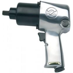 """Pistol pneumatic 1/2"""" 1561 615322 Unior"""